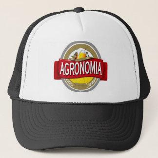 Cap Agronomy Beer 2