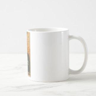 Cap Anson, Chicago White Stockings Coffee Mugs