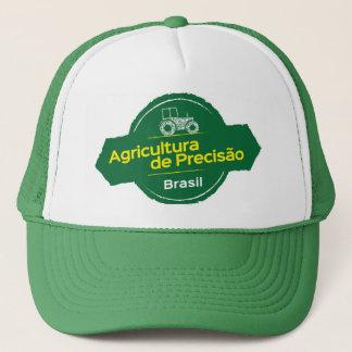 Cap AP Brazil