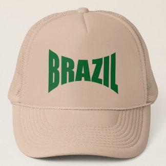 CAP   BRAZIL