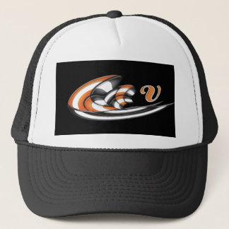 cap for men