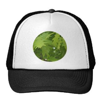 Cap, Maple Leaves Trucker Hats