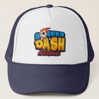 "Cap ""Soccer Dash """