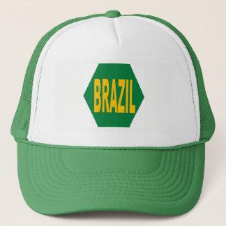 Cap TruKker BRAZIL