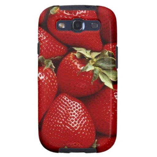 Capa/Case para Samsung Galaxy SIII Galaxy SIII Cases
