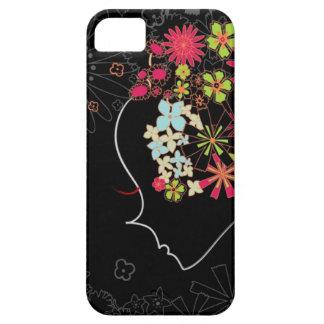 Capa fashion mod007 iPhone 5 case