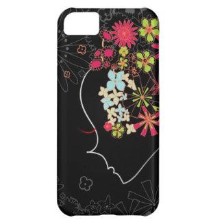 Capa fashion mod007 iPhone 5C covers