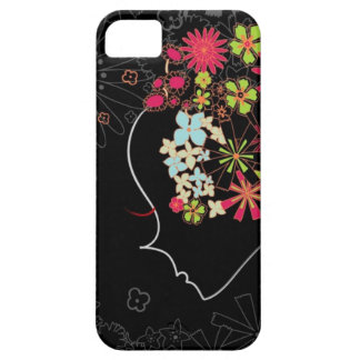 Capa fashion mod007 iPhone 5 case