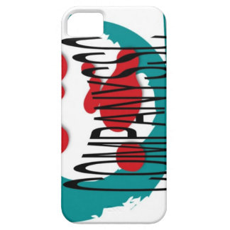 capa iphone5 capas de iPhone 5 Case-Mate