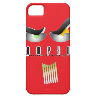 capa iphone5 capa de iPhone 5 Case-Mate