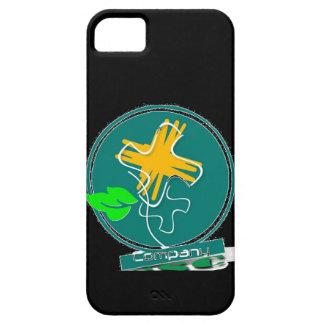 capa iphone5 capa iPhone 5
