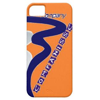 capa iphone5 iPhone 5 capas