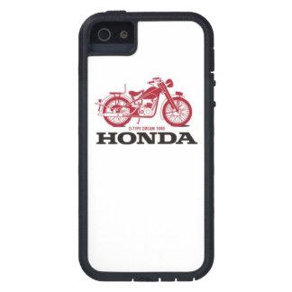 Capa para iphone 5 capa de iPhone 5 Case-Mate