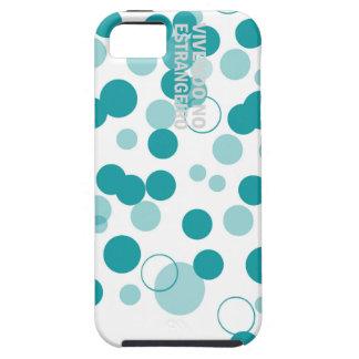 capa para iPhone 5 iPhone 5 Covers