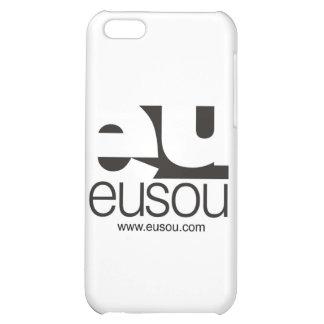 Capa para telemóvel iPhone 5C covers