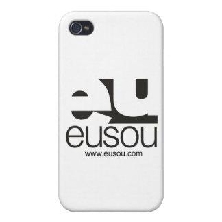 Capa para telemóvel iPhone 4 cover