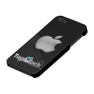 Capa protectora para o iPhone 5 iPhone 5/5S Cover