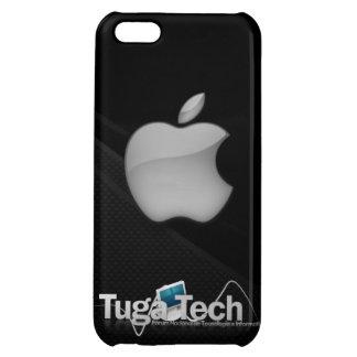 Capa protectora para o iPhone 5 Case For iPhone 5C