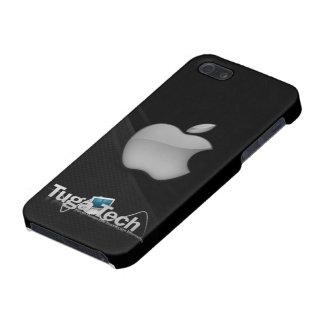 Capa protectora para o iPhone 5 iPhone 5 Case