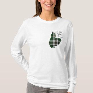 Cape Breton Heart T-Shirt