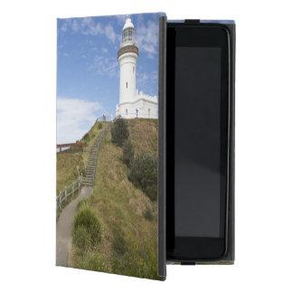 Cape Byron Lighthouse, Cape Byron (Australia's 2 iPad Mini Case