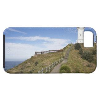 Cape Byron Lighthouse, Cape Byron (Australia's 2 iPhone 5 Cases