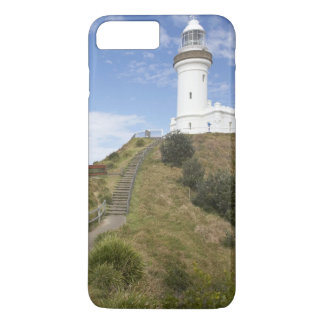 Cape Byron Lighthouse, Cape Byron (Australia's 2 iPhone 8 Plus/7 Plus Case