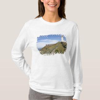 Cape Byron Lighthouse, Cape Byron (Australia's 2 T-Shirt