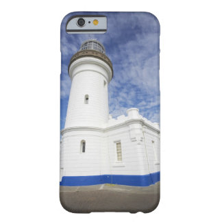 Cape Byron Lighthouse, Cape Byron (Australia's Barely There iPhone 6 Case