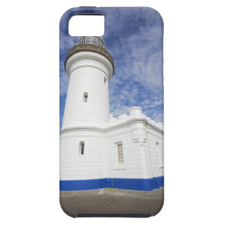 Cape Byron Lighthouse, Cape Byron (Australia's iPhone 5 Covers