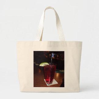 Cape Cod Bag