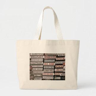 Cape Cod Bags
