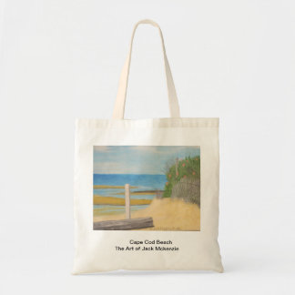 Cape Cod Beach Bags