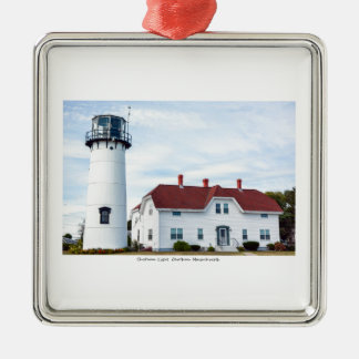 Cape Cod. Christmas Ornament
