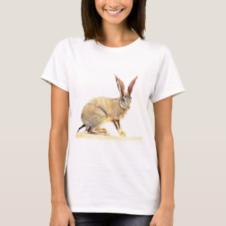 Cape Hare 2010 2 T-Shirt