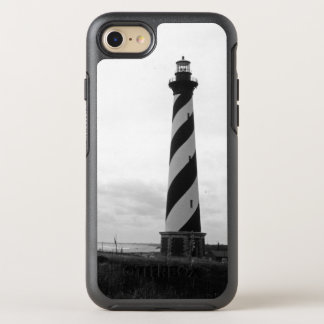 Cape Hatteras Lighthouse OtterBox Symmetry iPhone 8/7 Case