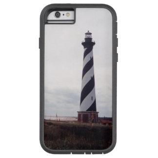 Cape Hatteras Lighthouse Tough Xtreme iPhone 6 Case