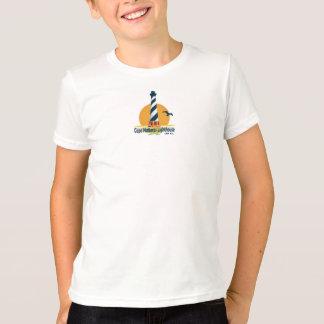 Cape Hatteras. T-Shirt