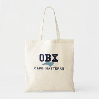 Cape Hatteras. Tote Bag