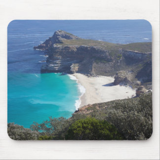 Cape of Good Hope, South Africa, Mousepad