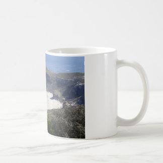 Cape of Good Hope, South Africa, Mug