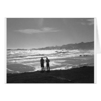 Cape Town Beach Card