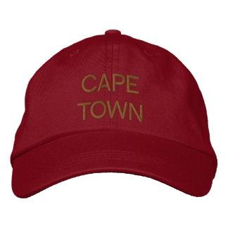 Cape Town Cap