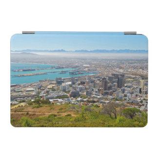 Cape Town, Western Cape, South Africa 3 iPad Mini Cover