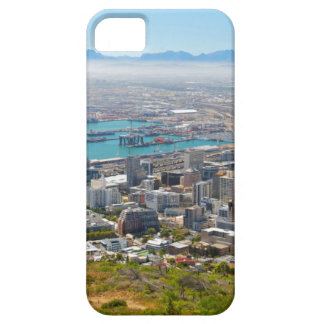 Cape Town, Western Cape, South Africa 3 iPhone 5 Cases