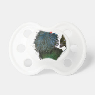 capercaillie bird, tony fernandes baby pacifiers