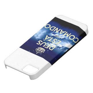 capinha para celular barely there iPhone 5 case