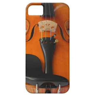 Capinha Violin iPhone 5 Cover