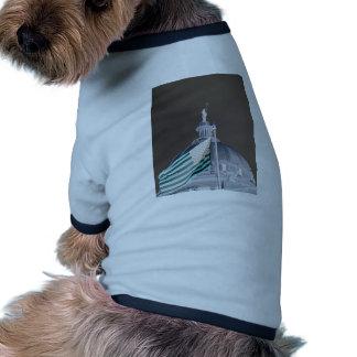Capital Dog Clothing