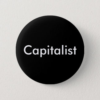 Capitalist Button